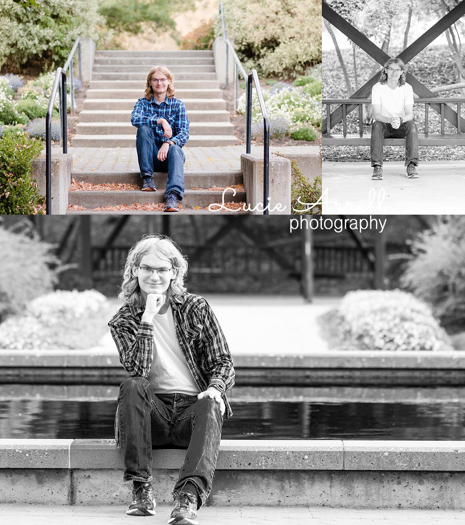 Lucie-Arrell-senior-photo-park-dogs