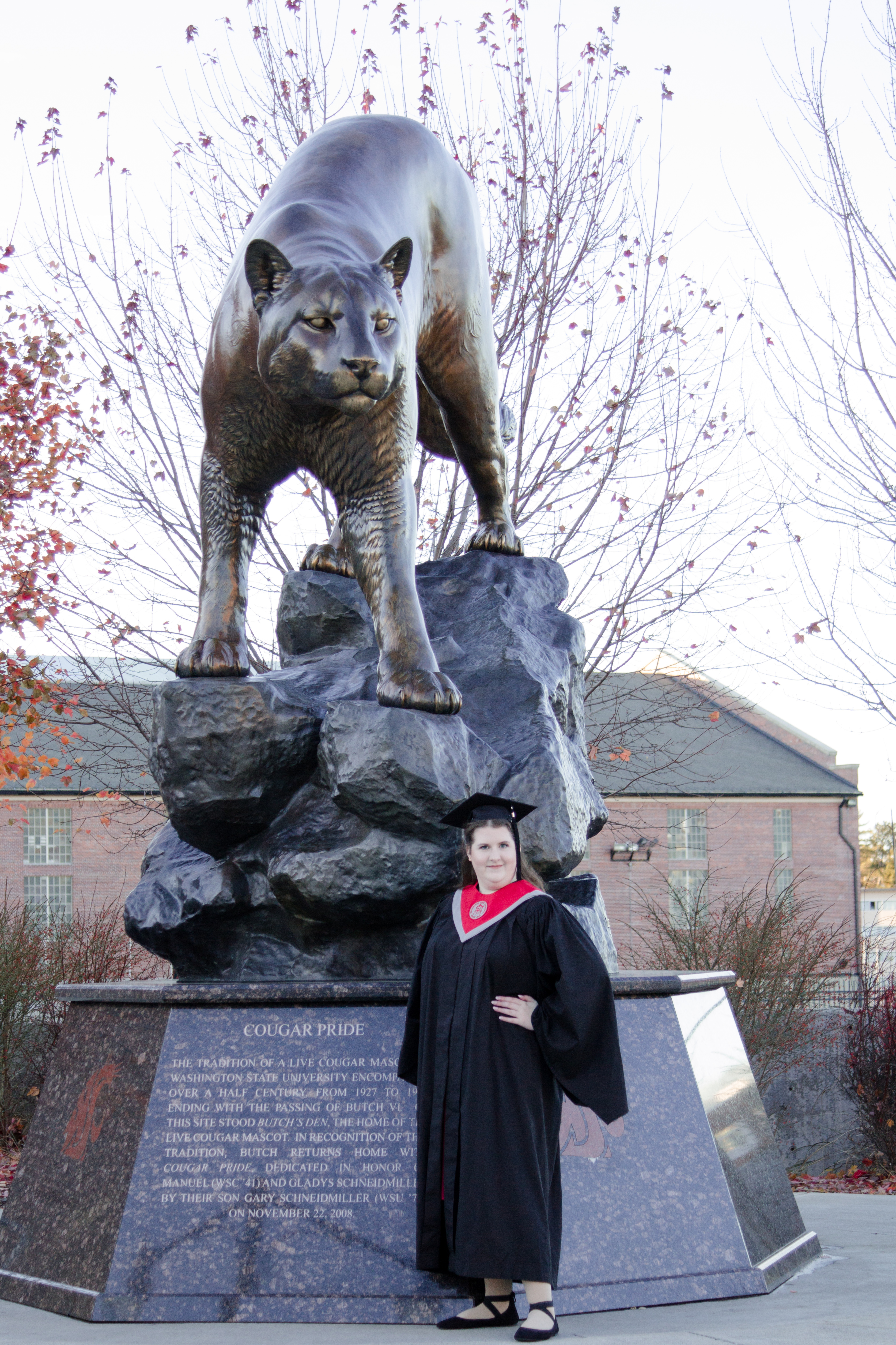 WSU-grad-session-Lucie-Arrell-Photography